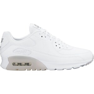 Nike Air max 90 ultra essential - Baskets - blanc