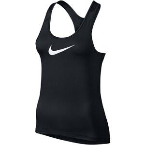 Nike Pro cool tank - Débardeur - noir