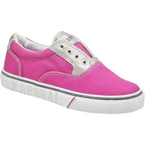 Kaporal Shoes Veliko - Sneakers - rose