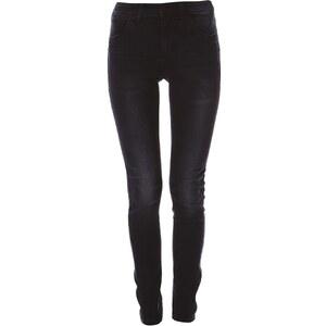 Bonobo Jeans Jean slim - denim bleu