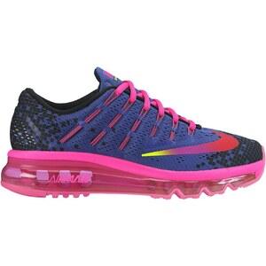 Nike Air Max 2016 (GS) - Sneakers - rosa