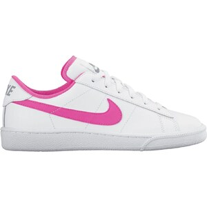 Nike Tennis classic (GS) - Tennis - blanc