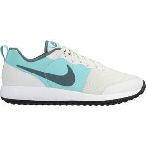 Nike Elite shinsen - Sneakers - weiß