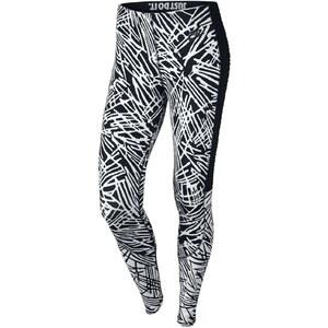 Nike Legging - noir