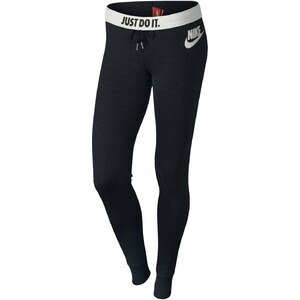 Nike Rally - Legging - noir