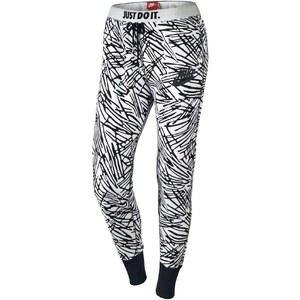 Nike Rally - Pantalon - noir