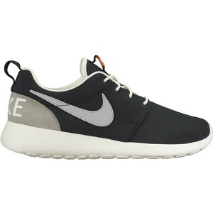 Nike Roshe one retro - Baskets - noir