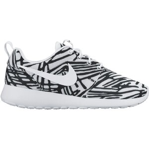 Nike Roshe one print - Baskets - imprimé