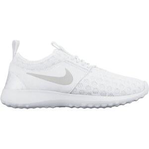 Nike Juvenate - Sneakers - weiß