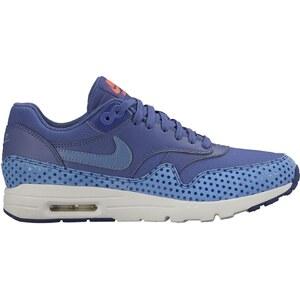 Nike Air max 1 ultra essentials - Sneakers - blau