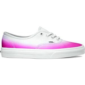 Vans Sneakers - weiß
