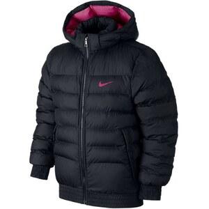 Nike Doudoune