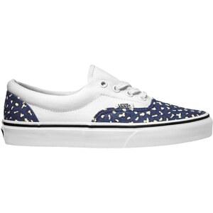 Vans Sneakers - blanc