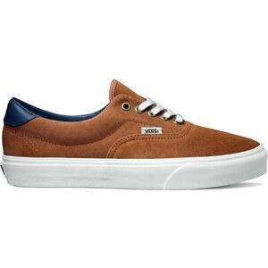 Vans ERA 59 - Sneakers - hellbraun
