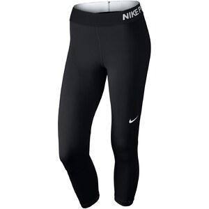 Nike Pro Cool Capri - Pantalon capri - noir