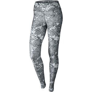 Nike Legend Poly Tight Drift - Pantalon - gris