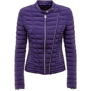 Guess Doudoune - violet