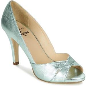 Jonak Chaussures escarpins LAURA