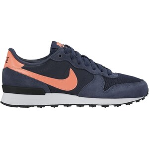 Nike Internationalist (GS) - Baskets - bleu marine