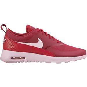Nike Air max Thea - Sneakers