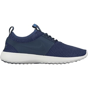 Nike Juvenate - Baskets - bleu