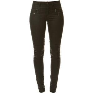 Only Pantalon - noir