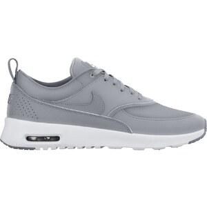 Nike Air max thea premium - Sneakers - grau