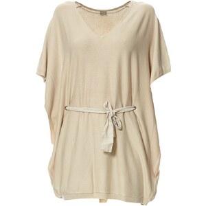 Vero Moda Kleid Pullover