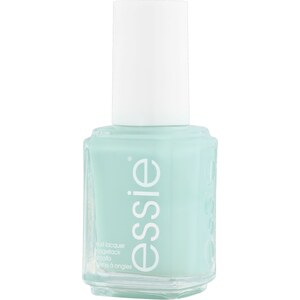 Essie Vernis à ongles Mint Candy Apple - Mint Candy Apple 99