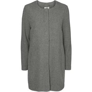 Vero Moda Veste - gris