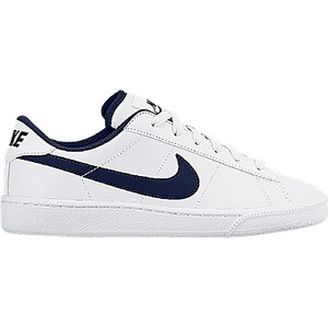 Nike Tennis Classic (GS) - Sneakers - weiß