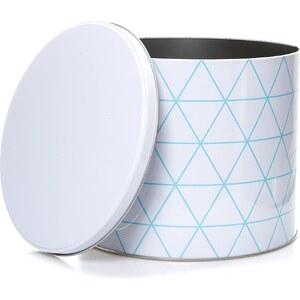 Excellent houseware Boîte de rangement - bicolore