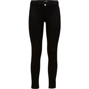 Guess Legging - noir