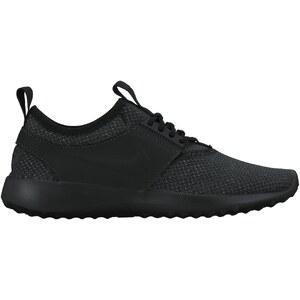 Nike JUVENATE TXT - Baskets - noir