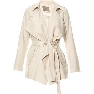 Vero Moda Trenchcoat - beige