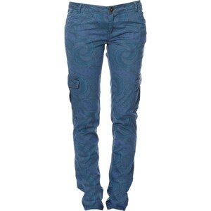 Kaporal Fake - Pantalon - bleu