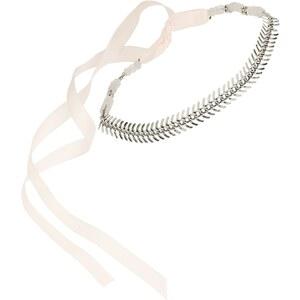 Secrets de Cailloux Camélia - Headband - rose