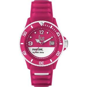 Ice Watch Pantone Universe - Style sport - rose