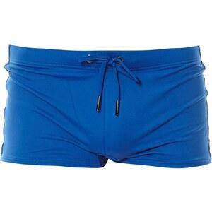 Emporio Armani Underwear Men Boxer de bain - bleu