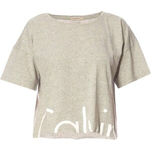 Calvin Klein Jeans T-shirt - gris