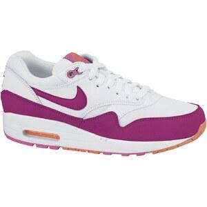 Nike Air Max 1 Essential - Sneakers - weiß