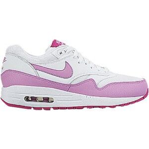Nike Air Max 1 Essential - Sneakers - blanc/rose