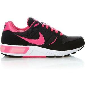 Nike NIGHTGAZER (GS) - Baskets - bicolore