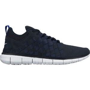 Nike FREE OG '14 WOVEN - Baskets