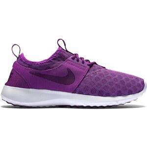 Nike JUVENATE - Sneakers - violett