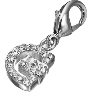 Guess Charm's - argent