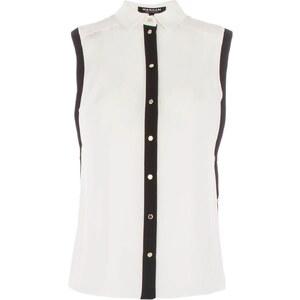 Morgan Chemise - blanc