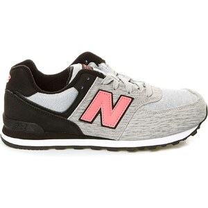 New Balance KL574 - Sneakers - rose