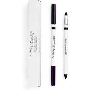 Atelier Maquillage Crayon Deep Velvet - Yeux - Deep Black