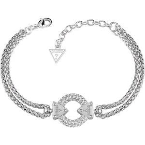 Guess Bracelet chaîne - argent